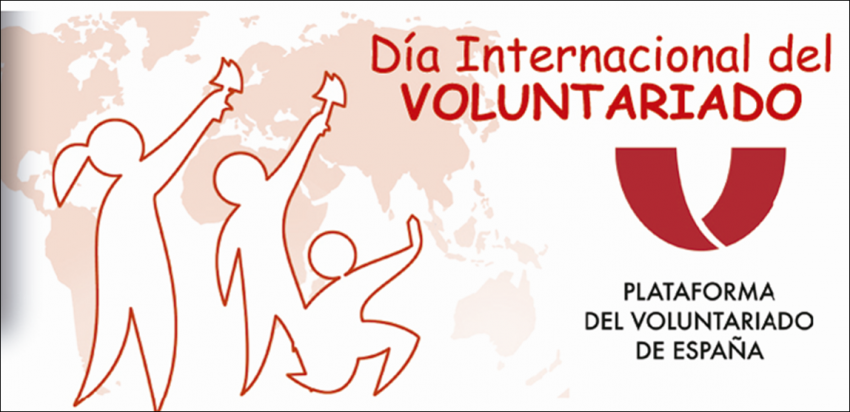 dia internacional del voluntariado1